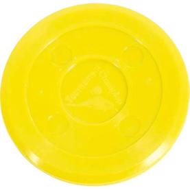 Twister Puck 70 mm blau